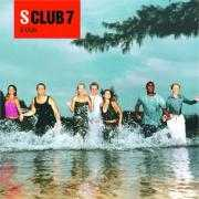 Coverafbeelding S Club 7 - Two In A Million