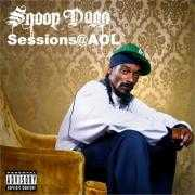 Coverafbeelding Snoop Dogg - Ups & Downs