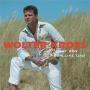 Coverafbeelding Wolter Kroes - Wat Een Heerlijke Dag