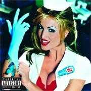 Coverafbeelding Blink-182 - What's My Age Again?