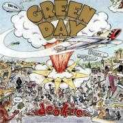 Coverafbeelding Green Day - When I Come Around