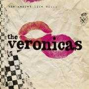 Details The Veronicas - When It All Falls Apart