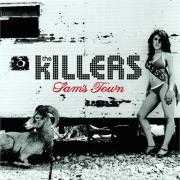 Details The Killers - When You Were Young