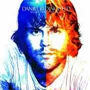 Details Daniel Bedingfield - Wrap My Words Around You