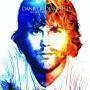 Coverafbeelding Daniel Bedingfield - Wrap My Words Around You
