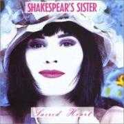 Details Shakespear's Sister - You're History