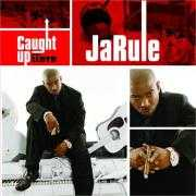 Coverafbeelding Ja Rule feat. Lloyd - Caught Up