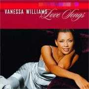 Details Vanessa Williams - Dreamin'