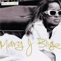 Coverafbeelding Mary J Blige - Everything