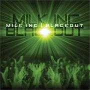 Coverafbeelding Milk Inc - Blackout