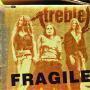 Details Treble - Fragile