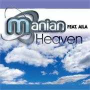 Details Manian feat. Aila - Heaven