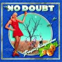 Coverafbeelding No Doubt - Hey You!