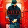 Coverafbeelding Nitty - Nasty Girl