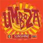 Coverafbeelding Umboza - Sunshine