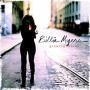 Coverafbeelding Billie Myers - Tell Me