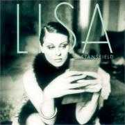 Details Lisa Stansfield - The Real Thing