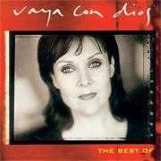 Coverafbeelding Vaya Con Dios - Time Flies