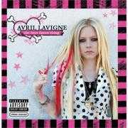 Coverafbeelding Avril Lavigne - When You're Gone