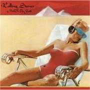 Coverafbeelding The Rolling Stones - Wild Horses