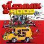 Coverafbeelding Vlemmix & Roos - Een bussie vol met Polen!!