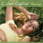 Coverafbeelding Colbie Caillat - Realize