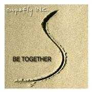 Details Supafly Inc. - Be together