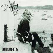 Coverafbeelding Duffy - Mercy