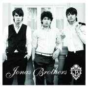 Details Jonas Brothers - S.O.S