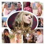 Details Dennis ((= Denise van Donselaar)) - My Own Little Bubble - Titelsong Van De Bioscoopfilm Dunya & Desie