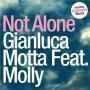 Details Gianluca Motta feat. Molly - Not alone