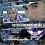 Details Fouradi - Een nacht met jou