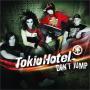 Details Tokio Hotel - Don't jump
