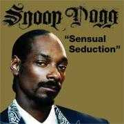 Details Snoop Dogg - Sensual seduction