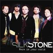 Details Silkstone - Here in your world