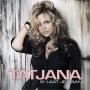 Coverafbeelding Tatjana - Ik laat je gaan