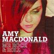 Details Amy Macdonald - Mr Rock & Roll