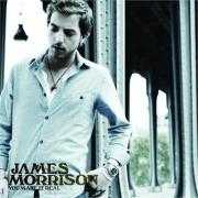 Details James Morrison - You make it real