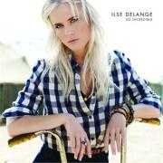 Details Ilse DeLange - So incredible