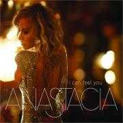Details Anastacia - I can feel you