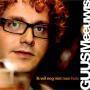 Coverafbeelding Guus Meeuwis - Ik wil nog niet naar huis