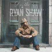 Details Ryan Shaw - Do the 45