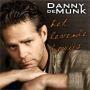 Coverafbeelding Danny De Munk - het levende bewijs