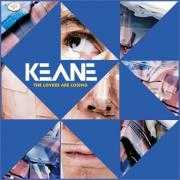 Details Keane - the lovers are losing