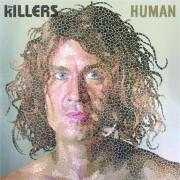 Details The Killers - human