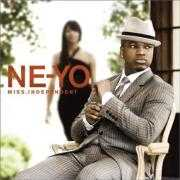 Details Ne-Yo - miss independent