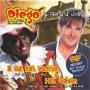 Coverafbeelding Diego - duet met Gerard Joling/ Diego - Ik Kan Niet Wachten/ Het Geheim - Titelsong Van Het Geheim Van Het Grote Boek