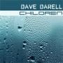 Details Dave Darell - Children