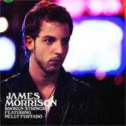 Details James Morrison featuring Nelly Furtado - broken strings