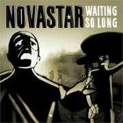 Details Novastar - Waiting so long